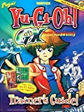 Pojo's Unofficial Yu-Gi-Oh GX Duel Academy Trainer's Guide 2007
