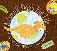 Read Around the Globe-Picture Books