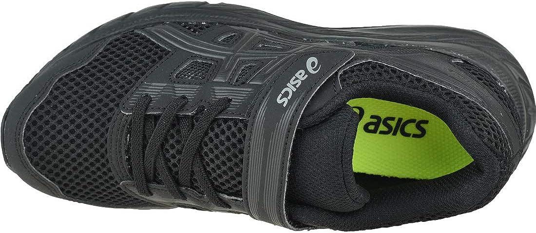 ASICS Gel-Contend 5 PS Junior Zapatillas para Correr AW19