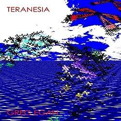 Teranesia