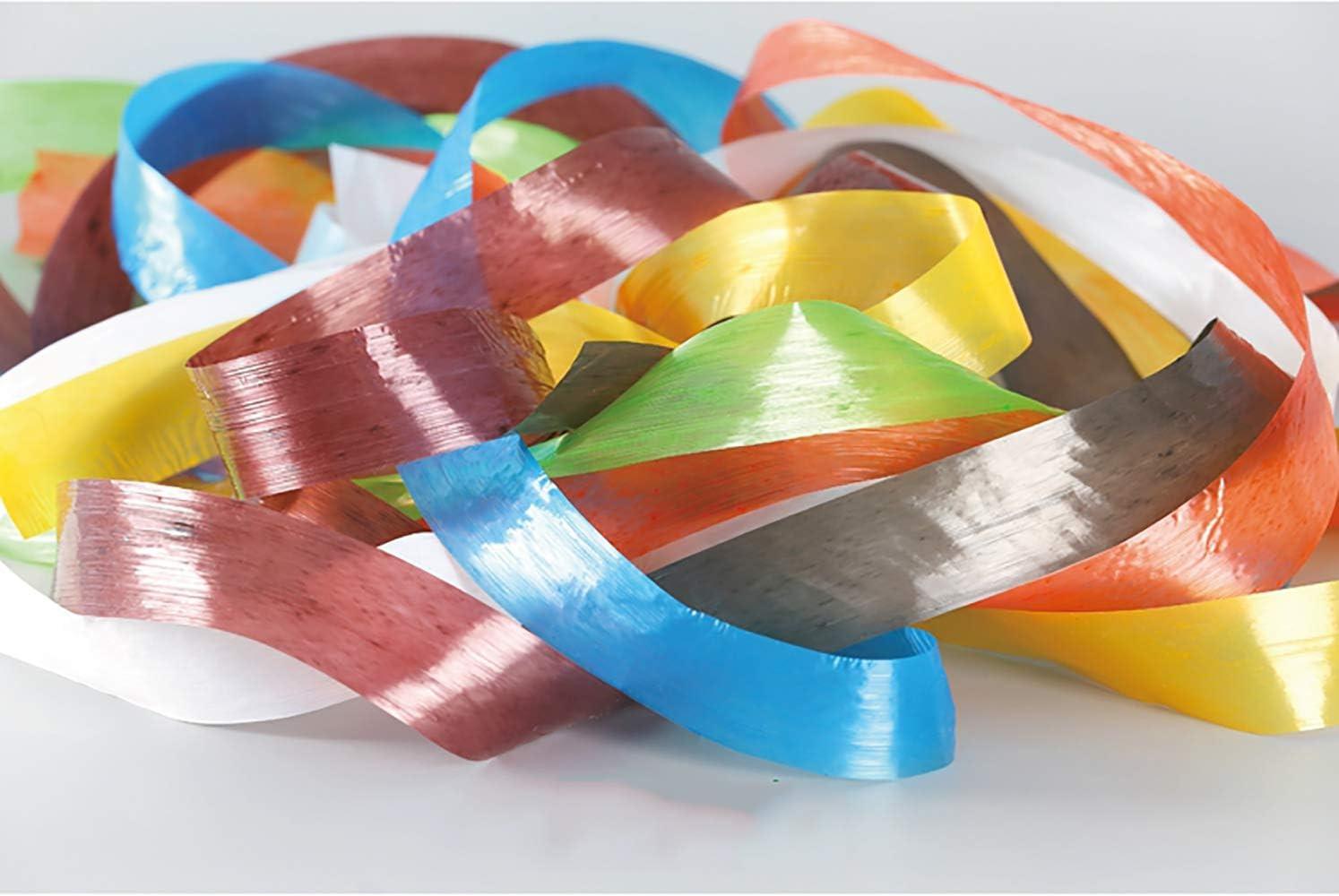 T TOOYFUL D/étendeur De Plong/ée en Plastique 8X