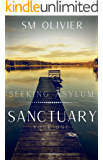 Sanctuary: Seeking Asylum Book 1