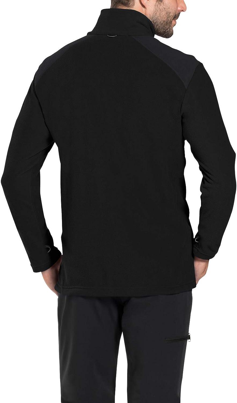 VAUDE Mens Sunbury Jacket Blouson Homme
