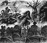 Dungeon Prayers & Tombyard Serenades by Wooden Stake (2011-03-08)