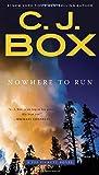 Nowhere to Run (A Joe Pickett Novel)