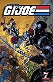 Classic G.I. Joe Vol. 7