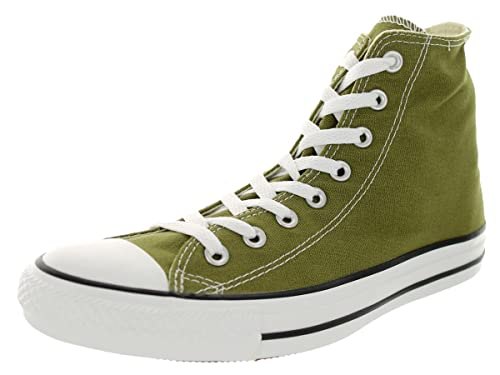 97ebbd4c3d5c4e Converse Chuck Taylor All Star Hi Shoes