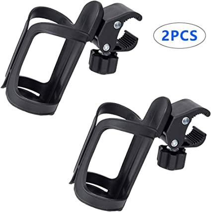 Bicycle Water Bottle Holder Cage Bracket Mount Tool Saddle Cycle Bike x 1 pcs