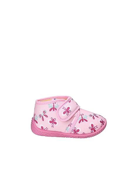 Scarpa itScarpe Rosa Borse 01060723 E Bambino 20Amazon Chicco Culla uclKTF31J