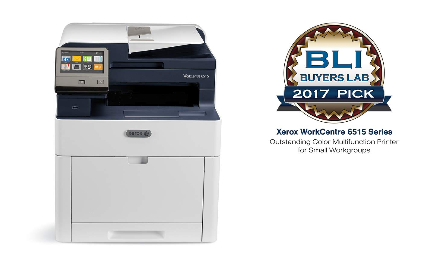 XEROX PRINTER WORKCENTRE PRO 32 COLOR WINDOWS 10 DRIVERS