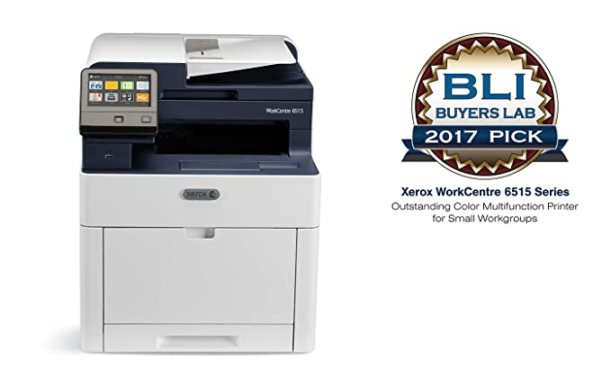 Xerox v dn stampante multifunzione amazon informatica