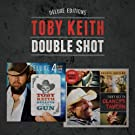 Double Shot [2 CD]