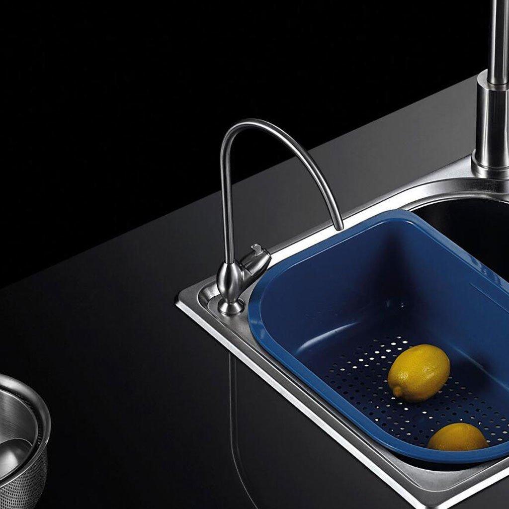 Nett Einpassen Eines Neuen Küchenspüle Zeitgenössisch - Ideen Für ...