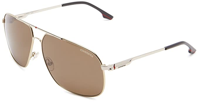 0d510c79ca Carrera Sunglasses (CARRERA 59 83I SP 62)  Amazon.co.uk  Clothing