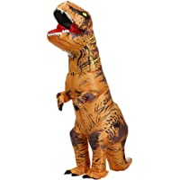 Little Lucky Inflatable Costume 100% Polyester Super Funny Halloween Costume