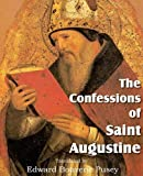 The Confessions of Saint Augustine, Saint Augustine, 1612030785