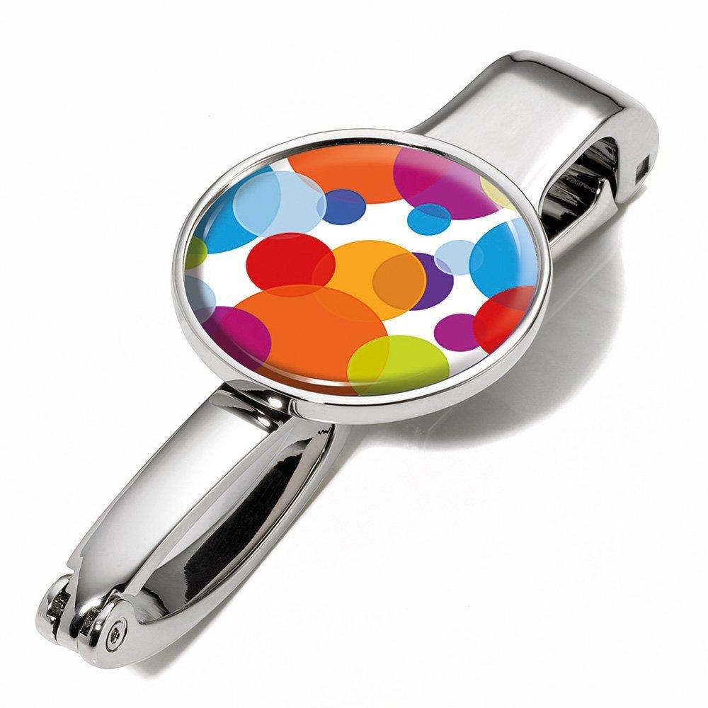 Troika Handtaschenhalter, Mehrfarbig (Mehrfarbig) - BGH03-A047