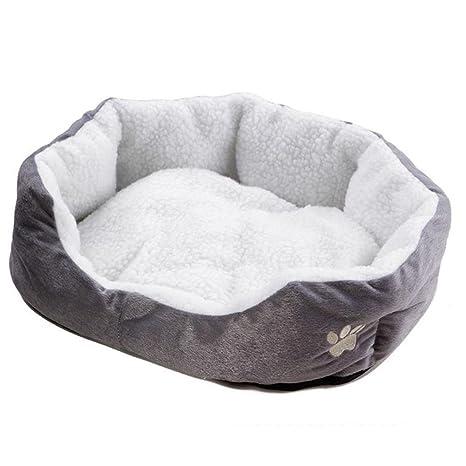 WINNERUS 7 Color venta Cordero gato para mascotas estaciones pequeña casa de perro Teddy perro pequeño
