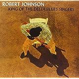 King of the Delta Blues Singers 1 & 2 (Vinyl)
