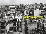 Beirut 1991 (2003), Gabriele Basilico, 8860734290