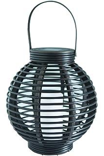 outdoor candles lanterns and lighting. YaCool Solar Decorative Garden Lantern - Vintage Style Hanging Lanterns Outdoor Lighting Light ( Candles And