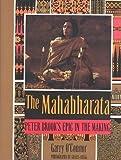 Mahabharata, Garry O'Connor, 0916515737