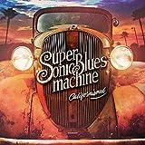 Californisoul (180g 2lp+Mp3) [Vinyl LP]