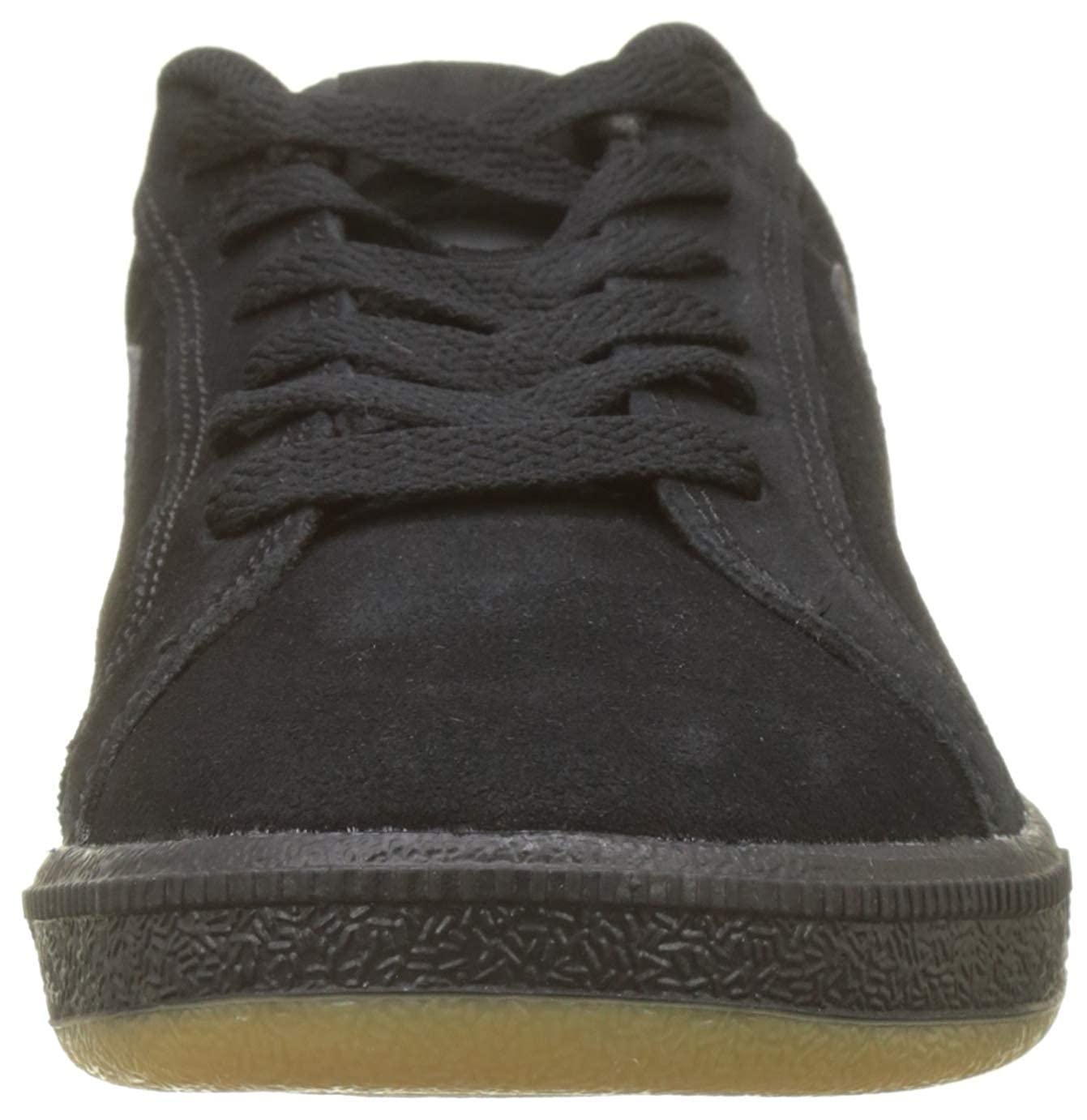 Nike Herren Court Royale Suede Suede Suede Turnschuhe  1c283f