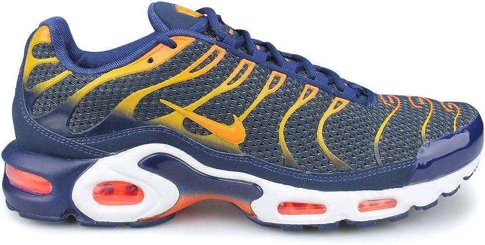 Nike Herren Air Max Plus Sneaker
