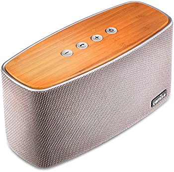 Comiso 30W Bluetooth Speakers w/Subwoofer