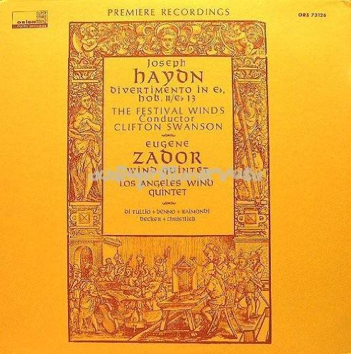 1-joseph-haydn-divertimento-in-e-flat-major-2-eugene-zador-wind-quintet