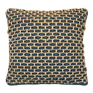 611QvlVeiEL._SS300_ 100+ Nautical Pillows & Nautical Pillow Covers
