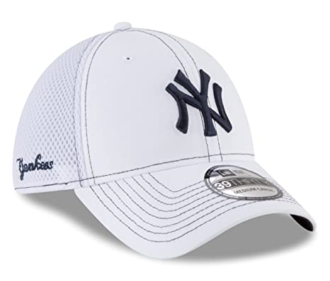 newest 08efb fd94c ... promo code for new york yankees new era mlb 39thirty quotteam turn  neoquot flex fit hat