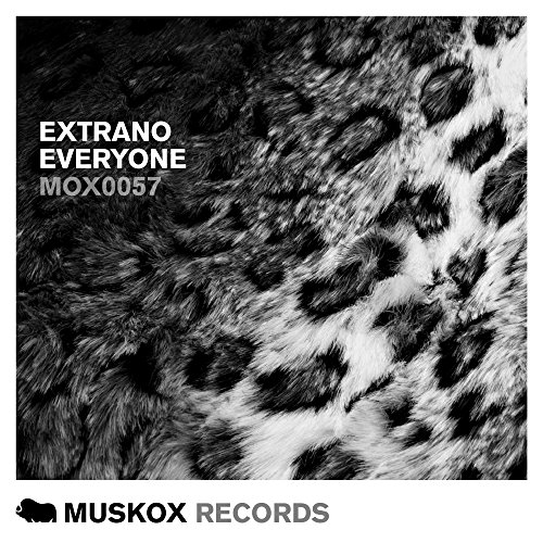 everyone-dj-synchro-remix