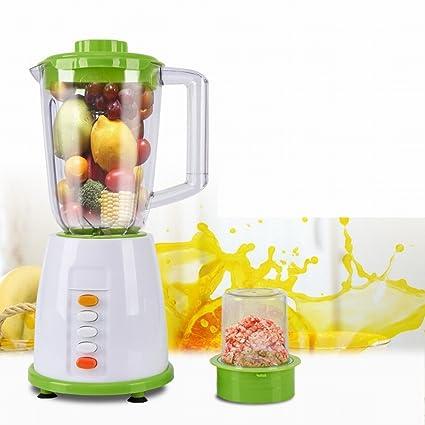 H Juicer Máquina Multifuncional de la Fruta Y de la Verdura de la Fruta Juguete de