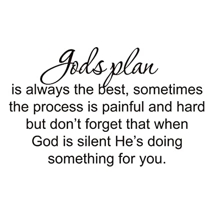 top inspirational quotes about god plan best popular quotes
