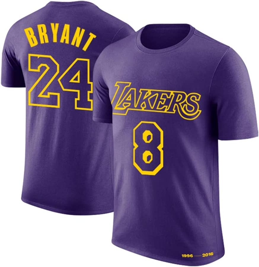 YDYL-LI 2020 Lakers Finals Hoodies Lebron James 23# Los Angeles Lakers Champion Pullover Basketball Uniform Fans Training Jerseys,with Hat And Cloth,S