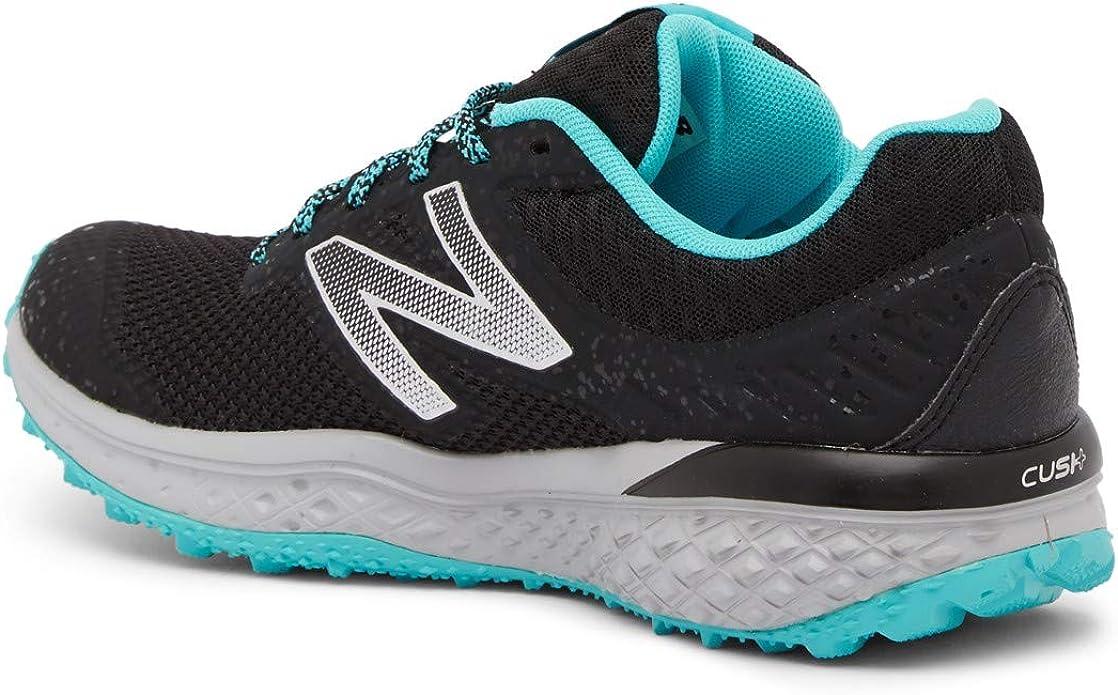 New Balance Women's WT620 Indoor Shoes