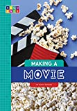 Making a Movie (Sequence Entertainment)
