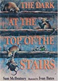 Dark at the Top of the Stairs, Sam McBratney, 0763604178
