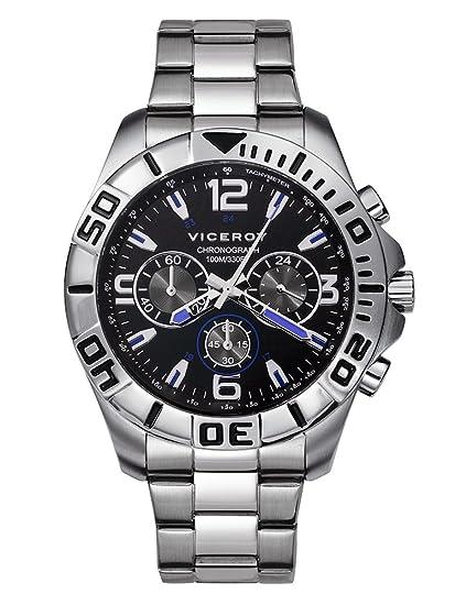Relojes Viceroy 432209 – 55