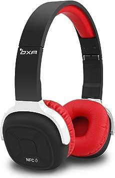 Auriculares Inalámbricos Bluetooth, OXA cancelación de ruido ...