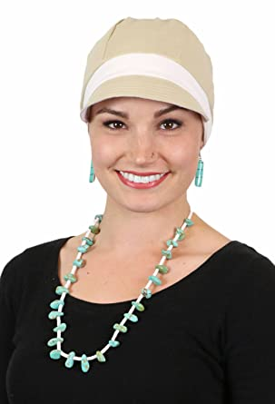 0aa28e752 Chemo Hats for Women Cancer Headwear Headcoverings Cute Baseball Caps  Whimsy Sport