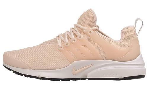 ddc408304 Nike W Air Presto Womens 878068-803 (8 B(M) US, Guava Ice/Guava Ice-Summit  White-Black): Amazon.ca: Shoes & Handbags