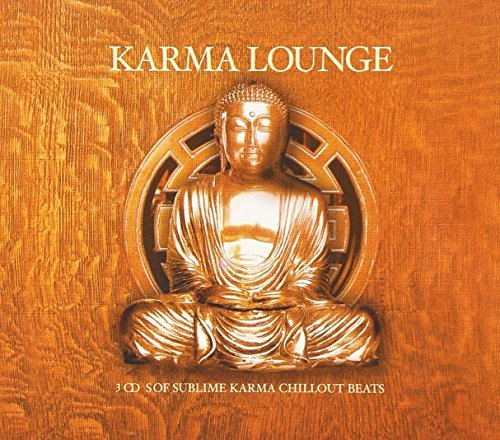 - Karma Lounge by Karma Lounge