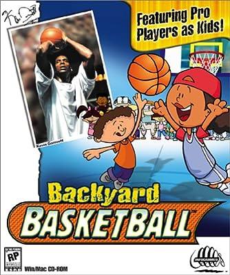 Backyard Basketball Team Names   2009-best-hosting