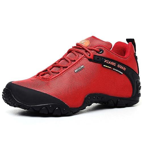 XIANG GUANNew,fashion,functional,outdoor,sport Style - zapatilla baja mujer: Amazon.es: Zapatos y complementos