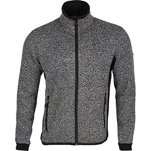 (Splav Jacket Tirol Polartec Power Stretch and Fleece Mid Layer Free Motion. XS-5XL)