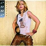 Madonna 2002 Wall Calendar