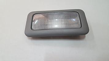 Plafoniere Per Interni Auto : Plafoniera luce interna abitacolo amazon auto e moto